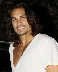 Jason Momoa . . . You are in!