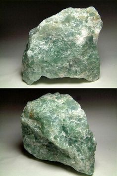GREEN AVENTURINE heart chakra heals emotional wounds; encourages tranquility, peace, & serenity; calms stress; protects against energy vampires; boosts creativity; focuses a wandering mind; stimulates perception; increases vitality & blood flow; soothes aching muscles; brings prosperity, abundance, wealth, & luck.