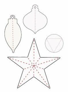printable christmas ornament templates snowman fused glass
