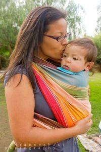 Milk Sharing: a generous gift    For more on human breast milk sharing, go here: https://www.facebook.com/MilkSharingJourney