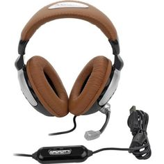 AudioFX? Pro 5 1 PC Gaming Headset AudioFX? Pro 5 1 PC Gaming Headset by eDimensional. $102.75. Brand Name: eDimensional Mfg#: EDI-135. Please refer to SKU# ATR5593168 when you inquire.. This product may be prohibited inbound shipment to your destination.. Shipping Weight: 1.25 lbs. Residents of CA, DC, MA, MD, NJ, NY - STUN GUNS, AMMO/MAGAZINES, AIR/BB GUNS and RIFLES are prohibited shipping to your state. Also note that picture may wrongfully represent. Please r...