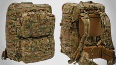 Рюкзаки рейдовые 5022291 интернет-магазин спб рюкзаки