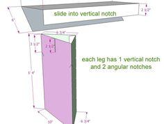 plan-de-votre-projet-dimensions-pour-fabriquer-un-meuble-en-carton-soi-meme