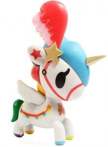 cf5a9e89750 unicorno can can Doll Toys