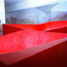 GVultaggio Architecture Design
