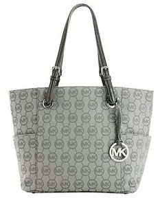 Large Mercer Tote Michael Kors Large mulberry Mercer Tote. Michael Kors Bags Totes