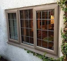 advance triple Glazing best insulated windows available in Scotland. superior quality of product,best service guarantee,reasonable prices are some salient features of this company.