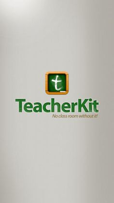 Teacher Kit is a great classroom management app for middle and high school teachers!