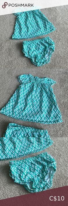 Check out this listing I just found on Poshmark: 🧩8/$45🧩 Carter's Baby Set/Outfit 12-18. #shopmycloset #poshmark #shopping #style #pinitforlater #Carter's #Other Baby Set, Plus Fashion, Fashion Tips, Fashion Trends, 18th, Summer Dresses, Check, Outfits, Shopping