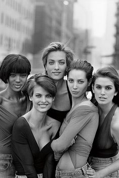 New-York-1989-Vogue-10May16_PETER-LINDBERGH