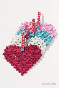 Mode Crochet, Bag Crochet, Crochet Motifs, Crochet Squares, Crochet Granny, Crochet Gifts, Crochet Patterns, Granny Squares, Crochet Baby