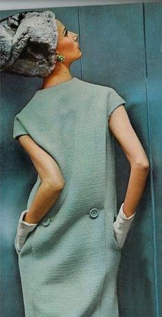 1960s chic