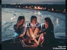 Love Songs Hindi, Best Love Songs, Cute Love Songs, Love Smile Quotes, Love Song Quotes, Romantic Love Song, Romantic Songs Video, Friendship Video, Bff Quotes Funny
