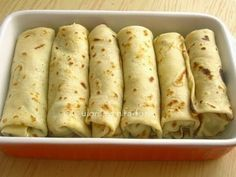 Vegetable Recipes, Vegetarian Recipes, Healthy Recipes, Baby Food Recipes, Cooking Recipes, Good Food, Yummy Food, Romanian Food, Christmas Cooking