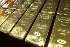 23 февраля 2018 г. Россия заняла пятое место в мире по запасам золота среди его суверенных держателей, сообщает Bloomberg. По этому показателю страна обошла Китай. На первой строчке находятся США, …