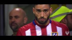 Yannick Ferreira Carrasco Destroying Real Madrid UCL Final 2016 15 16 HD 720p by NugoBasilaia - http://tickets.fifanz2015.com/yannick-ferreira-carrasco-destroying-real-madrid-ucl-final-2016-15-16-hd-720p-by-nugobasilaia-2/ #UCLFinal