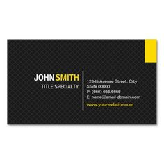 Skull background club dj music business cards skulls business and find this pin and more on modern creative business cards construction manager colourmoves