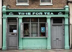 tea time russia - Buscar con Google