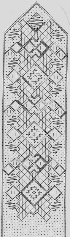 Archivo de álbumes Bobbin Lace Patterns, Lacemaking, Lace Heart, Lace Jewelry, Needle Lace, Lace Detail, Bookmarks, Sewing, Inspiration