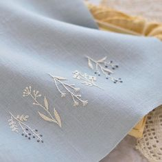It is waiting sewing... . まだまだ作ってます。 #刺繍 #stitch #handmade