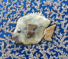 pesce-grande-sassi-d'autore