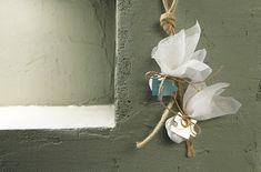 Confetti, Wedding Favors, Wall Lights, Baptism Ideas, Bridal, Flowers, Weddings, Tips, Appliques