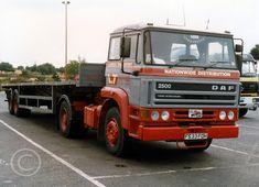 Ashok Leyland, Old Lorries, Classic Trucks, Old Trucks, Buses, Vehicles, Euro, Trucks, Classic Pickup Trucks