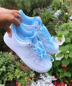 Dr Shoes, Cute Nike Shoes, Swag Shoes, Cute Nikes, Cute Sneakers, Nike Air Shoes, Hype Shoes, Shoes Sneakers, Sneakers Mode