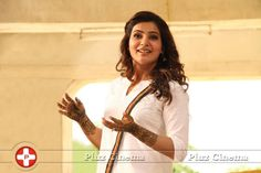 Picture 826707 | Samantha Latest Photos Pictures Actress