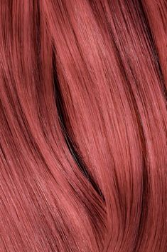 This richly pigmented Shade offers an extra boost of stand out vibrancy to your Hair Colour that isn't available in the standard Golden Shade. Hair Color For Warm Skin Tones, Violet Hair Colors, Red Violet Hair, Hair Color Pink, Blonde Color, Cool Hair Color, Hair Colours, Light Red Hair, Light Blonde Hair