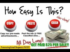 Make Money Online Fast with Email Processing System - 2017 -  http://www.wahmmo.com/make-money-online-fast-with-email-processing-system-2017/ -  - WAHMMO
