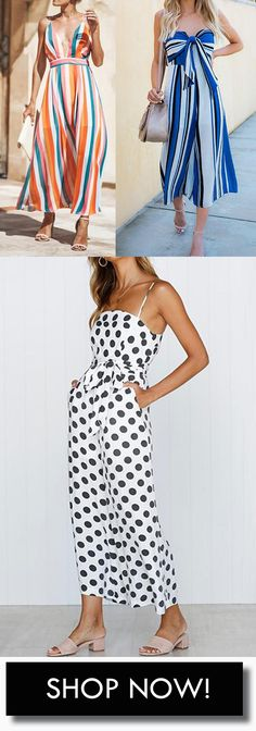 Generous 2019 New Hair Stylist Personality Onesies Europe And The United States Tide Mens Simple Casual Loose Jumpsuit Men Clothing Overalls