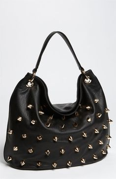 so cute  Deux Lux 'Empire' Hobo | Nordstrom
