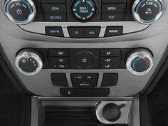 2012 ford fusion recalls 1280 X 960