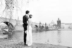 Wedding in Prague, Lobkowitz Palace, Sacre Coeur, Luke & Babsi, White Prague Wedding Agency_0025