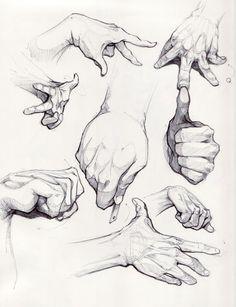 hands05.jpg 622×811 piksel