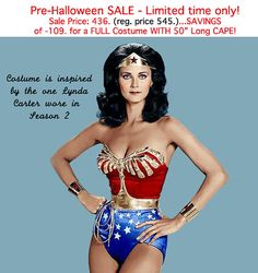 SALE...436.00... Don't wait to the last minute! Order yours today! PreHalloween Sale 2014 reg. price by pinkpurr, $436.00