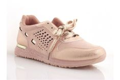 Adidasy damskie. - DAMSKIE Adidas Sneakers, Baby Shoes, Clothes, Fashion, Outfits, Moda, Clothing, Fashion Styles, Kleding