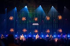 Church on the Move (Tulsa, OK) - Summer Stage | Church Relevance