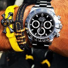 ⌚New Favourite COMBO ⭕ Breitling, Watches, Luxury, Bracelets, Accessories, Jewelry, Instagram, Jewlery, Wristwatches