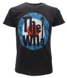 Sincere T Shirt Thor Marvel Avengers Bambino Blue Royal Tshirt Maglia Maglietta Nuovo T-shirt E Maglie