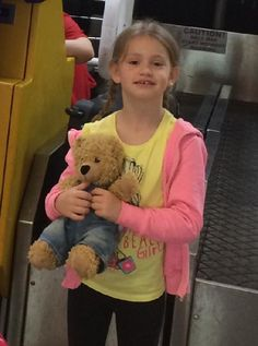 """Lost on 19/09/2014 @ Icmeler, Turkey. my 7 year old daughter took """"Scruffy"""" on our 1st family holiday to Turkey. We were sent to a different hotel (Ece Apartments) on our first night and the next day we were picked up by taxi and taken... Visit: https://whiteboomerang.com/lostteddy/msg/05733o (Posted by Nicole on 03/10/2014)"""