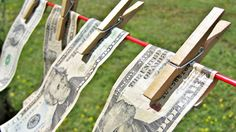 Why Tax Season is the Best Time For a Financial Spring Cleaning