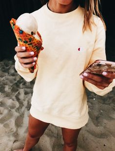 summersmiless on vsco Trendy Outfits, Summer Outfits, Cute Outfits, Fashion Outfits, Yellow Outfits, Party Outfits, Ladies Fashion, Style Fashion, Fashion Ideas