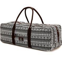 b1742e6ff3 FODOKO Large Yoga Mat Bag