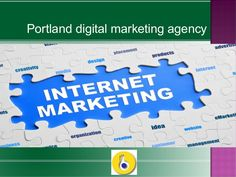 https://www.slideshare.net/washingtonseoservices/portland-digital-marketing-agency