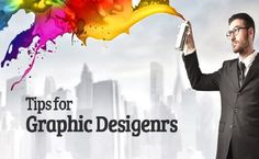 A proven is good at creating well-executed and intelligent design so that your brand messages makes the impact on the Digital Creative Agency, Creative Design Agency, Design Firms, Web Design, Funny Design, Design Humor, Promotional Design, Intelligent Design, Graphic Design