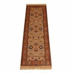Tapis de couloir on pinterest hallways kurdistan and rugs - Tapis de passage pour couloir ...
