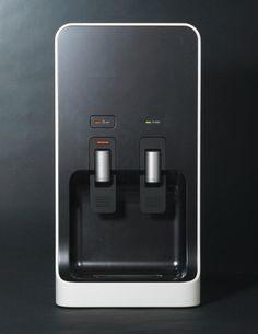 MAGIC  |  water purifier
