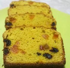 NoCarb gyümölcskenyér   Klikk a képre a receptért! Paleo, Keto, Banana Bread, Desserts, Recipes, Life, Food, Tailgate Desserts, Deserts
